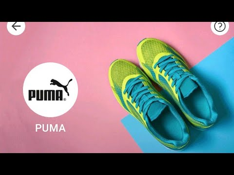 Get upto 60% + Extra 10% off on puma factory outlets stores puma shoes 70% offer coupon code