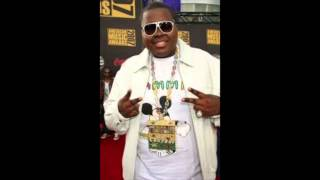 Sean Kingston feat Chris Brown & Wiz Khalifa-Beat it (DJ J-ARE Remix)