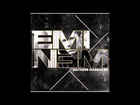 Eminem - Too Late