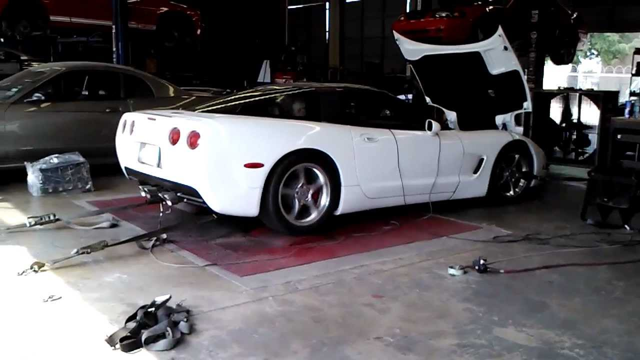 99 corvette c5 cam fbo tuned by chucks lsx tuning youtube. Black Bedroom Furniture Sets. Home Design Ideas