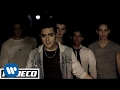 Urband 5 | The One (Video Oficial)