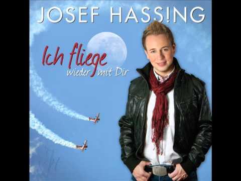 Josef Hassing