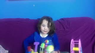 Peppa Pig: Big Wheel And Fun Park Rides Review