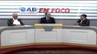 OAB TV - 13ª Subseção - PGM 85
