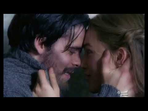 Zhivago Hans Matheson, Keira Knightley Your Love