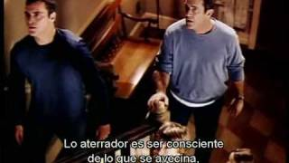 SEÑALES (SIGNS): MAKING OF [Eng-Spanish Subs.](1/4)