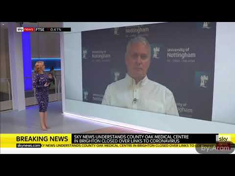 watch sky news live youtube 2
