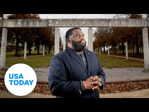 Confederate Reckoning: The teaching of the history of the Confederacy   USA TODAY