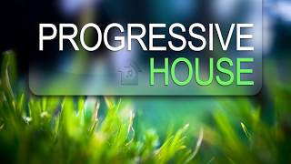Progressive House Facebook Promo Session 8 2014