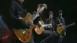 guita đỉnh- solo ghita điện bằng miệng- guitar solo by mouth