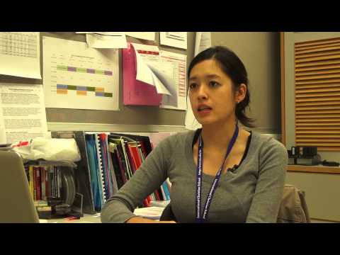 HK Education documentary