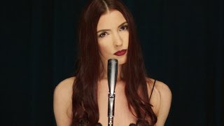 Beat The Beat by Chrysta Bell [Official Video]