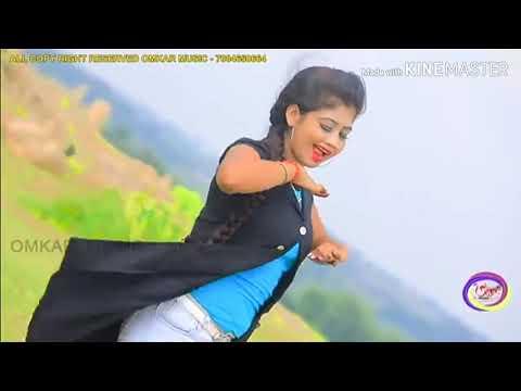 New Bhojpuri Song  ( Mar Ke Muski)