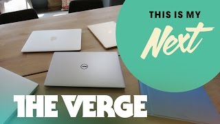 The best laptop you can buy (2015)