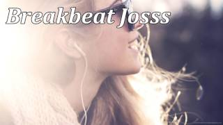 DJ Despacito vs DJ India 2017 - Dijamin Enak dan Nikmat Banget Buat Santai