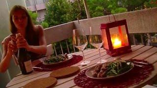 Три года в Римини(Видео-нарезка из трех лет жизни в городе Римини. Из лета в зиму и снова в лето. Мы обожаем путешествия, поезд..., 2016-02-27T15:22:23.000Z)