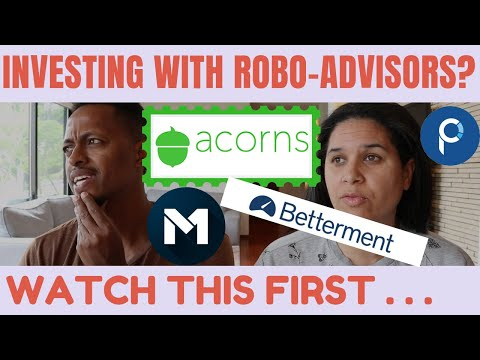 robo-advisors:-should-you-invest-with-them-for-financial-independence?-|-our-warning