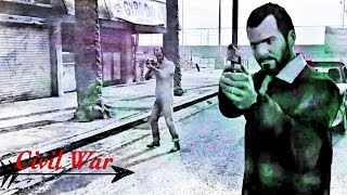 Gta V Movies - YT