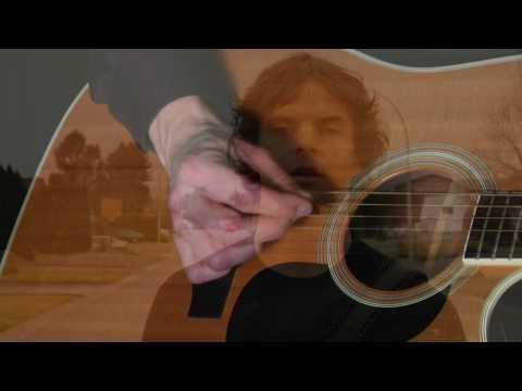 James Lawson - Dare To Dream - Music Video