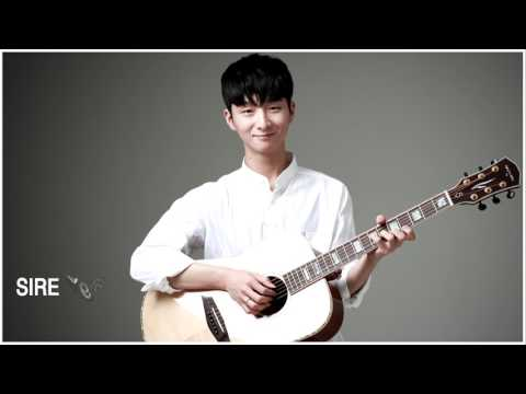 SIRE SUNGHA JUNG Interview(사이어 정성하 인터뷰)