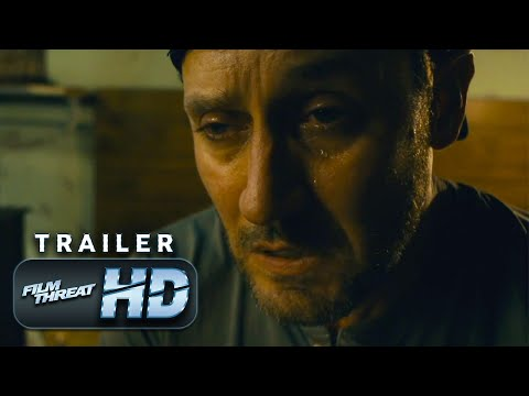 BACK FORK | Official HD Trailer (2019) | DRAMA | Film Threat Trailers