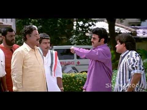 Pavithra Prema Movie - Part 05 - Balakrishna, Laila, Roshini