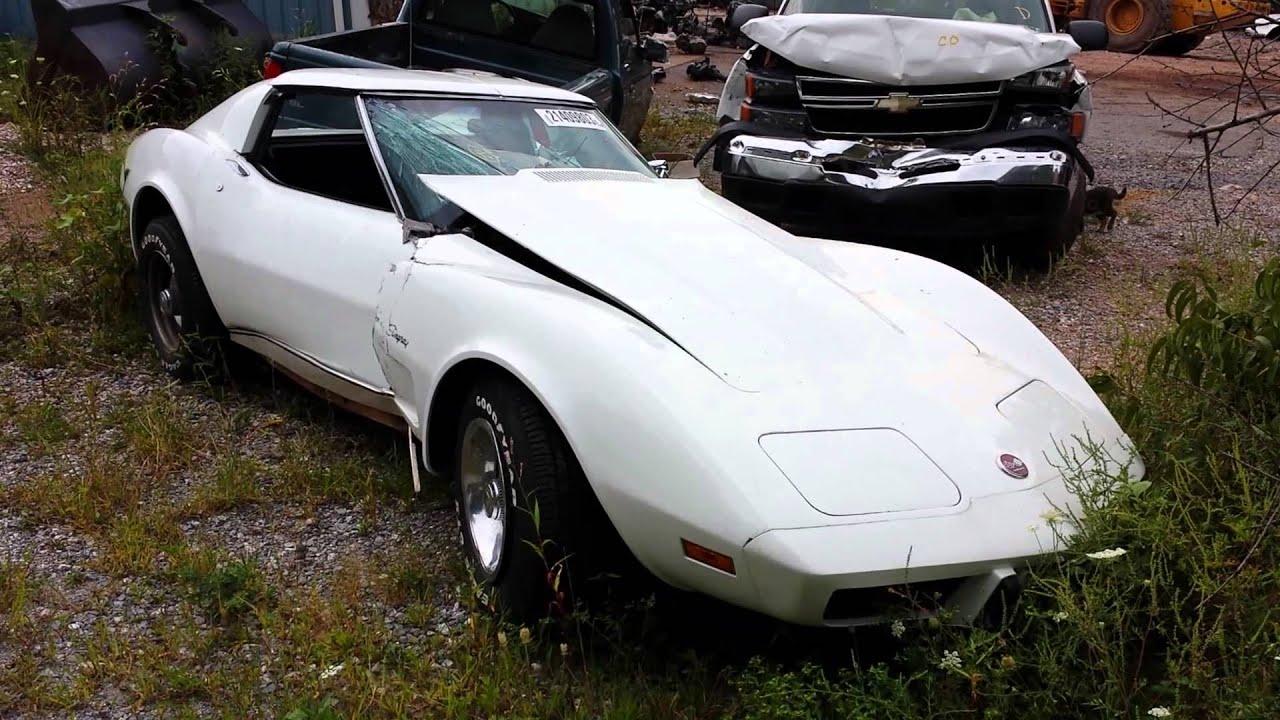 1970 corvette autos post. Black Bedroom Furniture Sets. Home Design Ideas