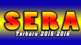 Video FIBRI VIOLA   SAMBALADO   OM SERA   Solo 2015 download MP3, 3GP, MP4, WEBM, AVI, FLV Desember 2017