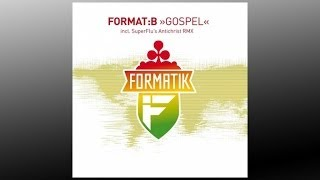 Format:B - Gospel (Super Flu