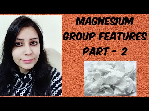 MAGNESIUM group Mentals , Homeopathic remedies