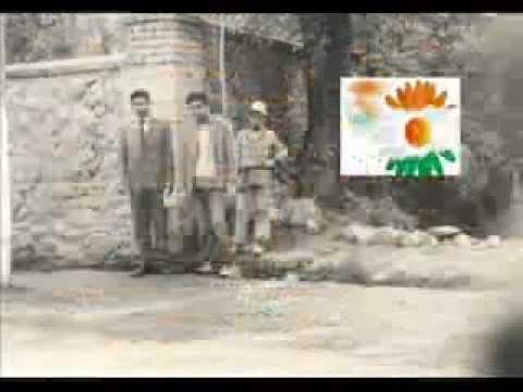 Shaheed Tika Lal taploo 1