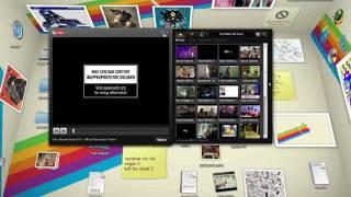 Présentation logiciel : Adobe Air Mac