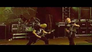 Xeper I Set Live at Wacken Open Air, 2005