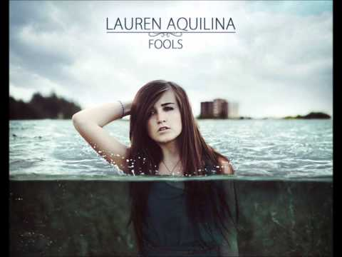 King Lauren Aquilina