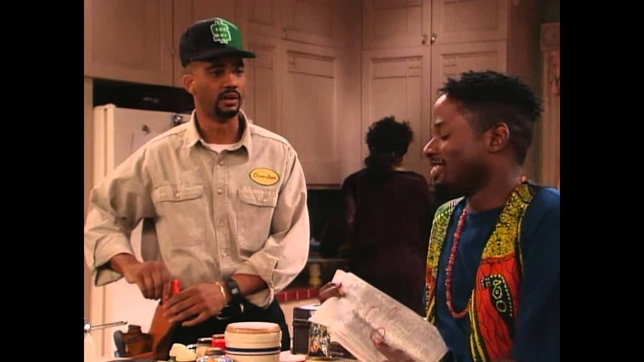 overton single men Watch living single - season 5, episode 8 - three men and a buckeye: overton receives tickets to the ohio state-michigan football game, as his uncle smoke eye's son is the buckeyes' quarter.