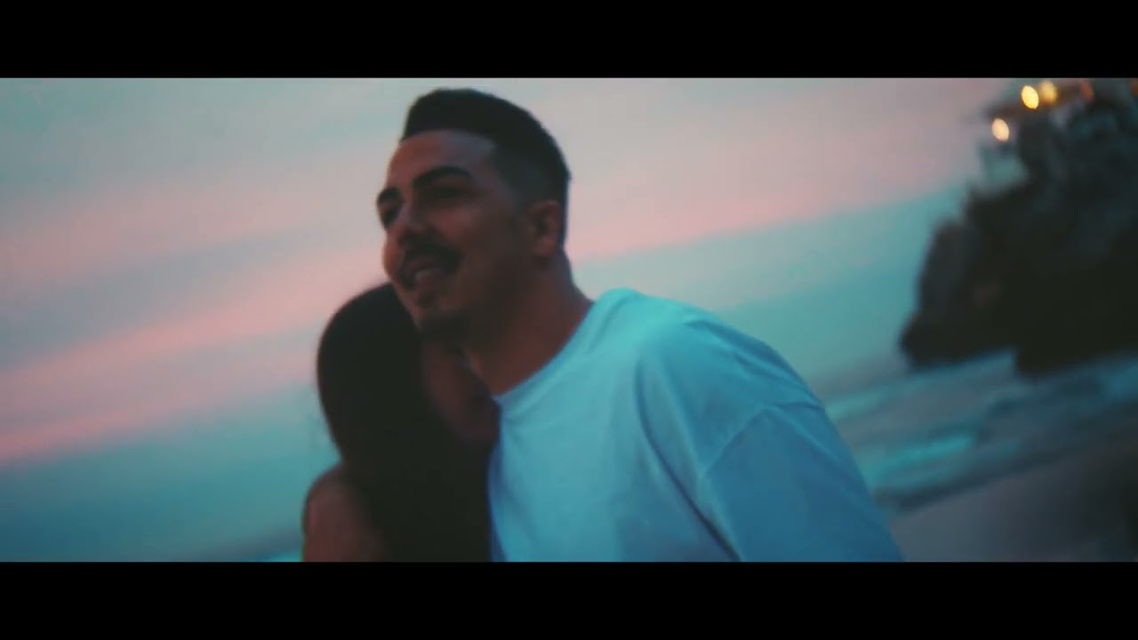 Download Déjame Ser  - Kalita Del Sur ft Desireé Martínez (Video Oficial) Prod: Yoseik