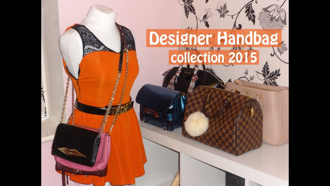 designer handbag collection o2gc  designer handbag collection
