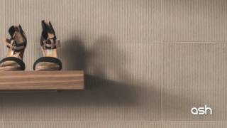 Керамическая плитка Italon Urban(, 2016-06-23T10:45:55.000Z)