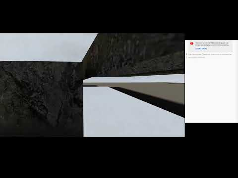 Sunday Secret Stream: Half-Life 2 Beta Speedrunning