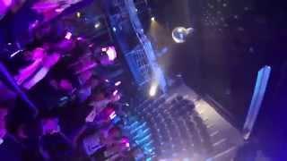 2014年7月5日に行われた藤田恵名ワンマンライブ「バースデイ☆ライブドラ...