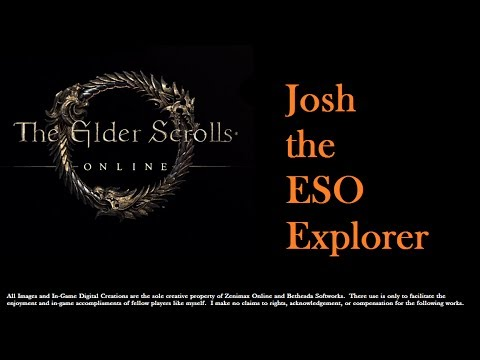 eso how to get to skyshard