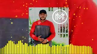 Benzii Kilara x DJ Manzin - Uranawini