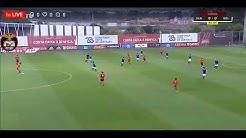 BENFICA TV - EM DIRETO