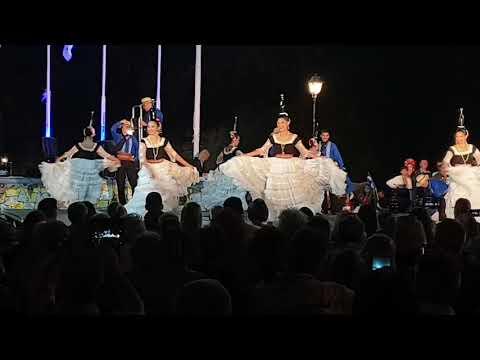 Διεθνές Φεστιβάλ Χορού στον Αγ. Νικόλαο (3)