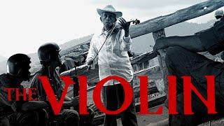 The Violin - Movie Trailer