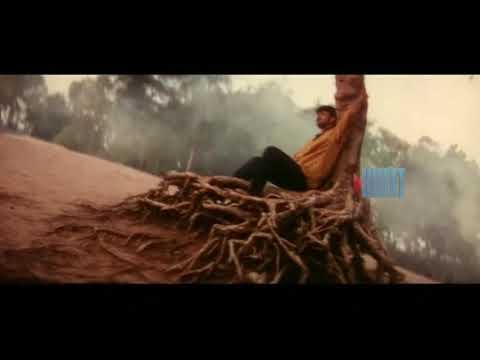 Panchadara Chilaka Movie (Srikanth) - Neeru Leni Nadhilo Video Song