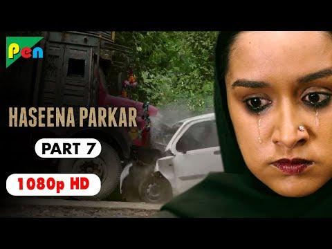 Haseena Parkar Full Movie HD 1080p |...