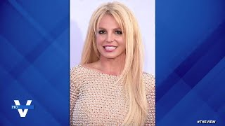 Britney Spears Wins Right to Hire Own Lawyer