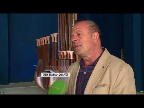 """Vox Machina"" - Top Channel Albania - News - Lajme"