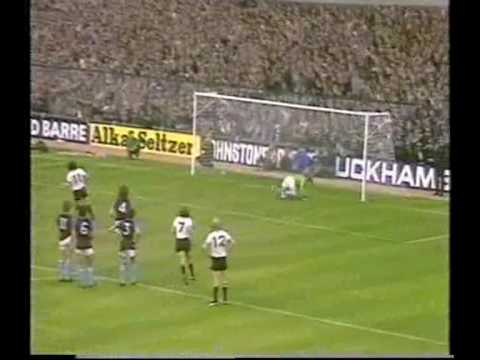 Match Of The 70s 1979-80 Season Part 1